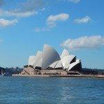 Première étape : Sydney dscn1457-150x150