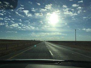 Partie 1  : la Route 66 dans voyage img_4723-300x225