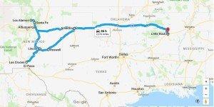 Spring break au Nouveau Mexique dans voyage img_4932-300x150