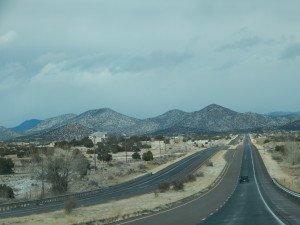 Des paysages magnifiques dscn3840-300x225